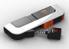 Have you heard of Dario, the new smartphone-compatible glucose meter that's about to debut over in Europe and will hopefully be heading for the U.S. market within the next year? It's a bite-sized meter that lets you turn your smartphone into an integrated glucose meter complete with strips, lancet poker, and phone app. More precisely,…: