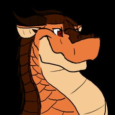 Clay - Wings of Fire Wiki - Wikia