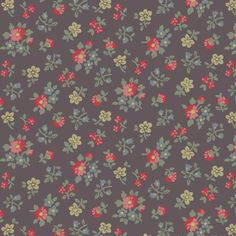 아이패드, 아이패드 2에서 사용할 수 있는 캐스키드슨 패턴 배경화면입니다. 제 취향의 아이패드용 배경화...