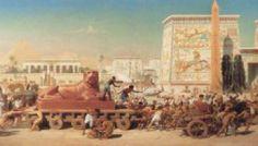 Torah Pearls - Shemot - Exodus 1:1-6:1