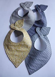 http://joliesmomesfactory.blogspot.fr/2012/03/hop-un-bandana.html