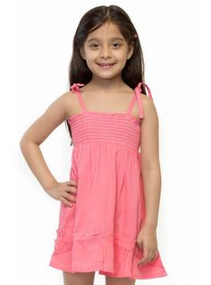 Online sale of stylish summer kids fashion wear on oxolloxo! Get upto 70% off on kids shopping in india at oxolloxo brand. Free home Delivery and COD is available. shop on http://www.oxolloxo.com/kids.html