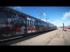 Danupin kokoteipattujuna, kevät 2014