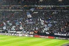 FC SCHALKE 04 (120)