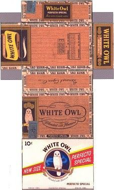 All about dollhouses and miniatures: Printables om dozen te maken voor het… Printable Labels, Printable Paper, Printables, Miniature Crafts, Miniature Dolls, Paper Toys, Paper Crafts, Etiquette Vintage, Picasa Web Albums