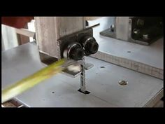 Ravishing Tools Used For Woodworking Ideas. Indelible Tools Used For Woodworking Ideas.