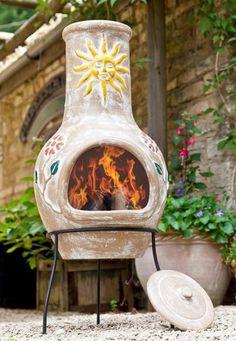 19 Meilleures Images Du Tableau Barbecue Brasero Brasero