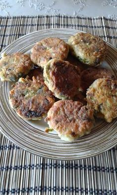 Vegetables, Breakfast, Ethnic Recipes, Food, Meal, Veggies, Essen, Vegetable Recipes, Morning Breakfast