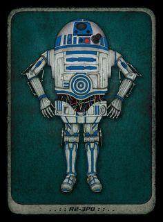 R2-3PO