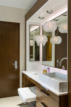 Amazing BathroomModern Dressing Tables | Gallery Photos Great Mirrored Dressing  Tables Decorating Ideas Images .