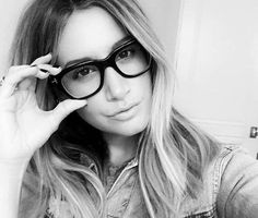 From ashleytisdale instagrm Ashley Tisdale, Disney Stars, Beautiful Women Pictures, Hilary Duff, Forever Young, The Duff, Woman Crush, Jennifer Lopez, American Actress