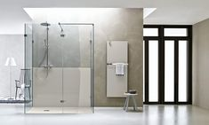 Box doccia Separet Elite - ARBLU Divider, Bathtub, Bathroom, Furniture, Home Decor, Standing Bath, Washroom, Bathtubs, Decoration Home