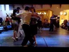 Tango Argentino Dancing, Wrestling, Music, Youtube, Fun, Argentine Tango, Argentina, Dance, Muziek
