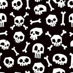 Crazy Wallpaper, Skull Wallpaper, Graffiti Drawing, Graffiti Lettering, Wallpaper Caveira, Scary Font, Guitar Inlay, Gothic Pattern, Skull Stencil