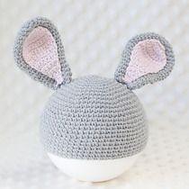 Czapeczka królik, Lalalaj