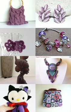 10% Off All Featured Shops  by Jennifer Cox on Etsy--Pinned with TreasuryPin.com