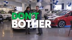 Should you buy an extended car warranty? You may be asked to buy one at the dealer, but a Consumer Reports survey found 55 percent of owners who purchased an extended warranty hadn't used it for repairs.