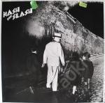 Nash The Slash  Children Of The Night, NM
