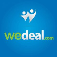 """We are featured on wedeal to celebrate October as a clients' appreciation month. The future deals are good for both existing and new clients. It is a THANK YOU for your business and an INVITATION to those who want to have """"Renu experience'. Because our web site is still under construction we want you to review the services our deal of the days is good for"""