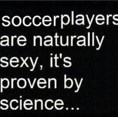 College basketball soccer girl problems forwards s Field Hockey Girls, Soccer Boys, Play Soccer, Funny Soccer, Soccer Stuff, Soccer Couples, Life Soccer, Soccer Cleats, Football Soccer
