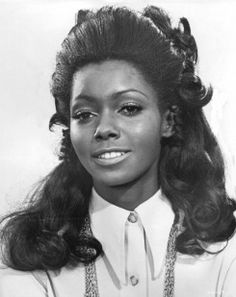 judy pace - Google Search