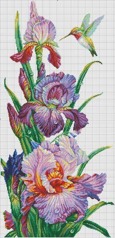 Cross Stitch Fruit, Cross Stitch Love, Beaded Cross Stitch, Cross Stitch Animals, Cross Stitch Flowers, Cross Stitch Embroidery, Modern Cross Stitch Patterns, Cross Stitch Designs, Free Cross Stitch Charts