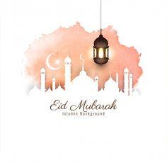 Abstracte mooie eid mubarak religieuze a. Carte Eid Mubarak, Eid Mubarak Wünsche, Images Eid Mubarak, Eid Mubarak Wishes, Eid Mubarak Greeting Cards, Eid Mubarak Greetings, Happy Eid Mubarak, Ramadan Greetings, Eid Wallpaper