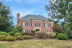 1405 S Wyndham Drive, York, PA 17403 | homesale.com | MLS ID 21502247