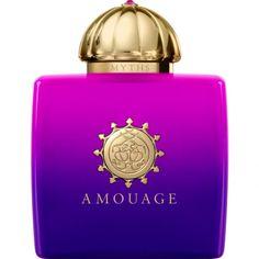 Myths Woman von Amouage