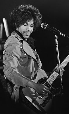 Prince\'s top 5 First Avenue concerts, from \'Purple Rain\' to getting shut down by police