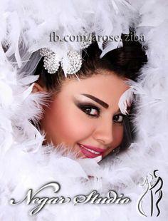 hot iran girls