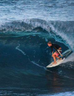 Viikon kuva: Siargao, Filippiinit. Kuvaaja Lee Kasemets.