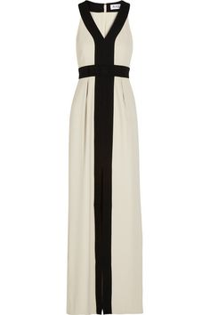Love this dress. Not sure where to wear it though...ALICE by Temperley