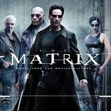 The Matrix [Music From and Inspired by the Motion Picture] [LP] - Vinyl