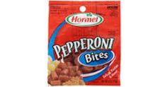 Hormel Pepperoni Coupon to Print (& Easy Super Bowl Snack Idea)