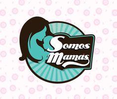 Somos Mamás: Nueva identidad