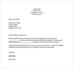free printable rent increase letter
