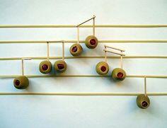 El Violín - La música al alcance de todos www.elviolin.com