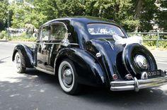 Fonds+d'écran+Voitures+>+Fonds+d'écran+Voitures+de+collection+Traction+Citroën+voiture+de+collection+par+daniel91+-+Hebus.com