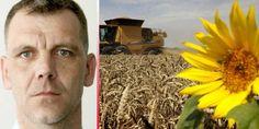 Kako namiriti štetu poljoprivrednicima čiji trud je propao zbog potresa na svjetskom tržištu, za šta su oni najmanje krivi. Piše: Almir ŠARENKAPA &nbs...