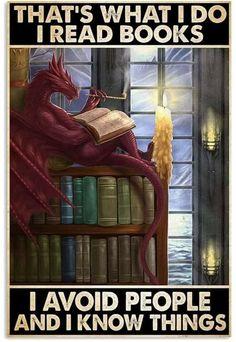 I Love Books, Good Books, Books To Read, Book Memes, Book Quotes, Reading Quotes, Book Worms, Book Lovers, Book Art