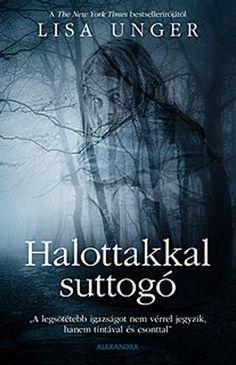 Adventure Novels, Son Luna, Halle, Thriller, Lisa, About Me Blog, Books, Random Pictures, Horror