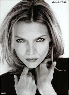 Google Image Result for http://www.perfectpeople.net/photo-picture-image-media/Michelle-Pfeiffer-559x768-65kb-media-747-media-0188.jpg