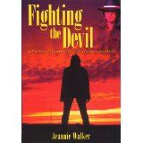 Fighting the Devil (Kindle Edition)By Jeannie Walker