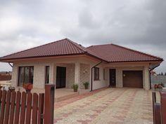 50 modern farmhouse exterior design ideas for stylish but simple look 20