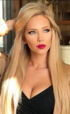Alessandra Ambrosio, Dna, European Facial, Beauty Contest, Doja Cat, Stunning Eyes, Cute Beauty, Look Cool, Woman Face