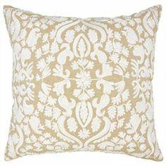 Nirvana Pillow by Indigo | Decorative