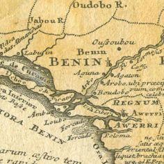 Lahoo garam rakhne ka hay ek bahana pdf the library pk pinterest a map of ancient africa benin fandeluxe Gallery
