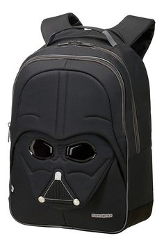 cdbc9c1969d4b Ученическа раница Star Wars Ultimate Jeans, Logan, Darth Vader, Presents,  Backpacks,