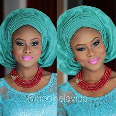 Wedding Digest Naija | Aso-Ebi Styles ~African fashion, Ankara, kitenge, African women dresses, African prints, Braids, Nigerian wedding, Ghanaian fashion, African wedding ~DKK